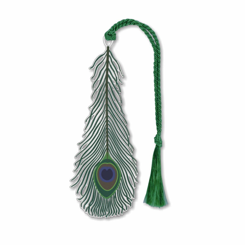 peacock-feather--bookmark-photo
