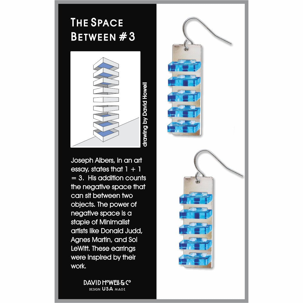 the-space-between-#3-earrings-photo-2