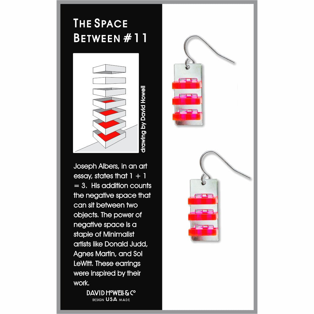 the-space-between-#11-earrings-photo-2