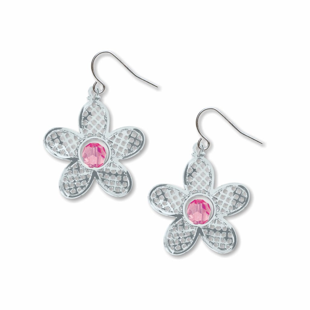 lace-cherry-blossom-pink-crystal-earrings-photo