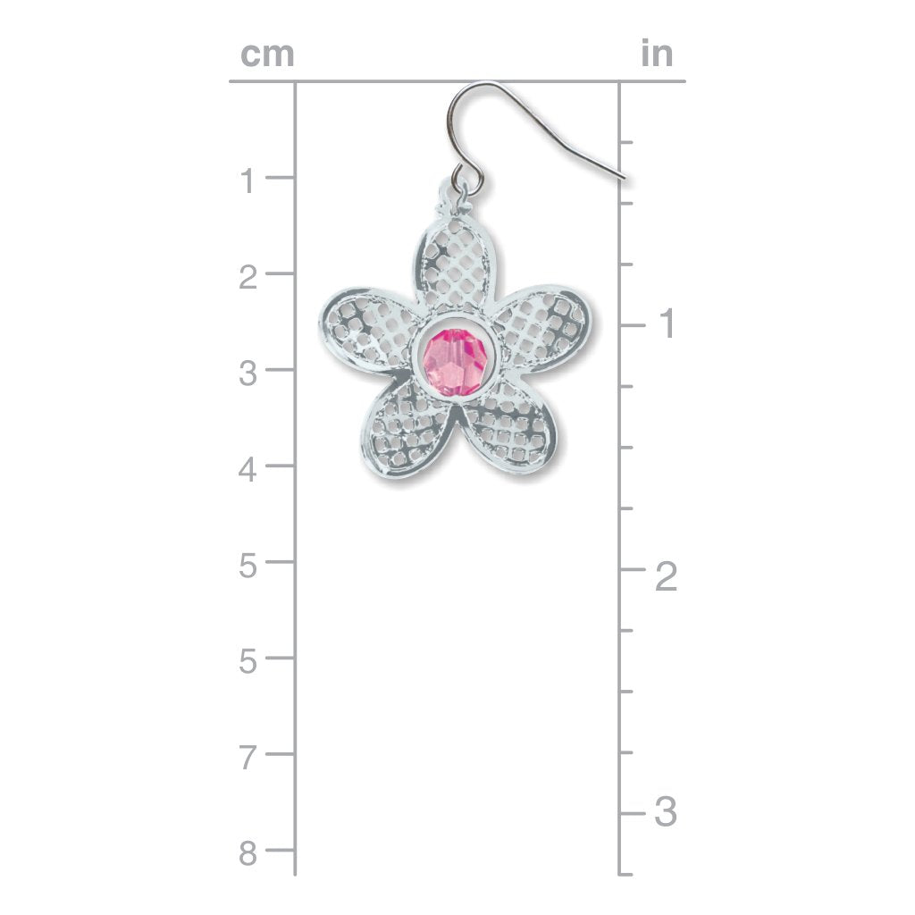 lace-cherry-blossom-pink-crystal-earrings-photo-3