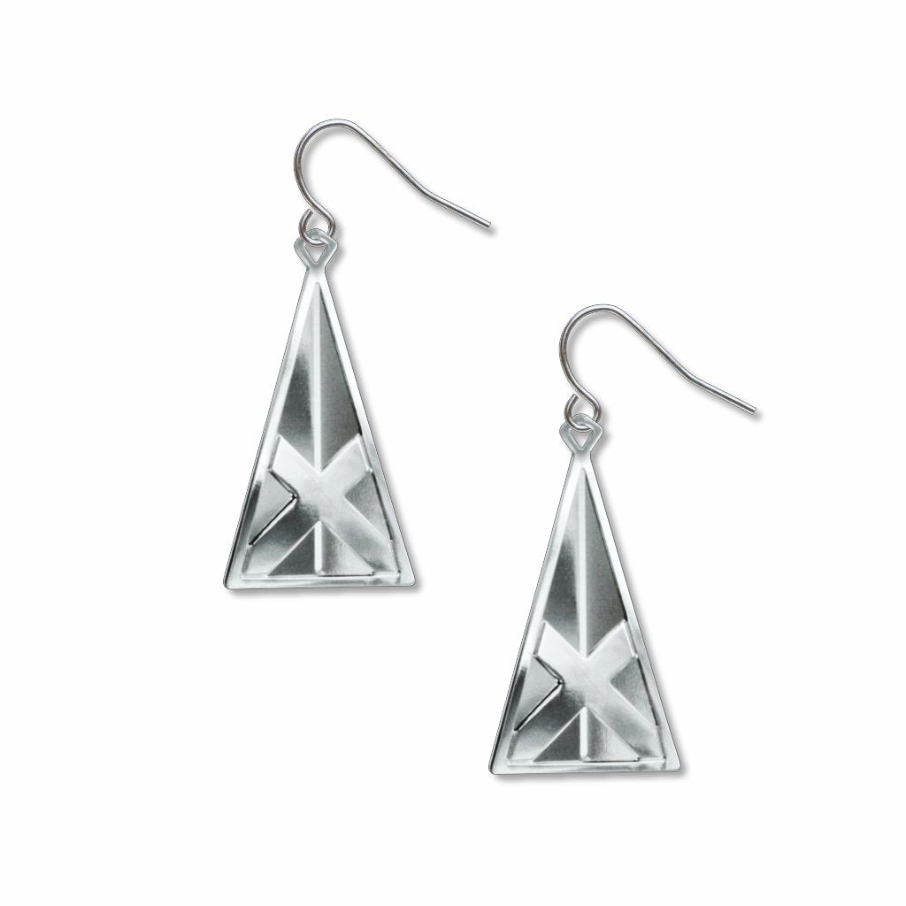 skylight-earrings-photo