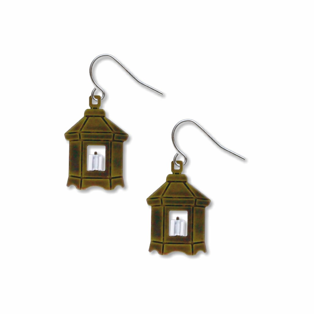 stone-lantern-#1-crystal-bead-earrings-photo