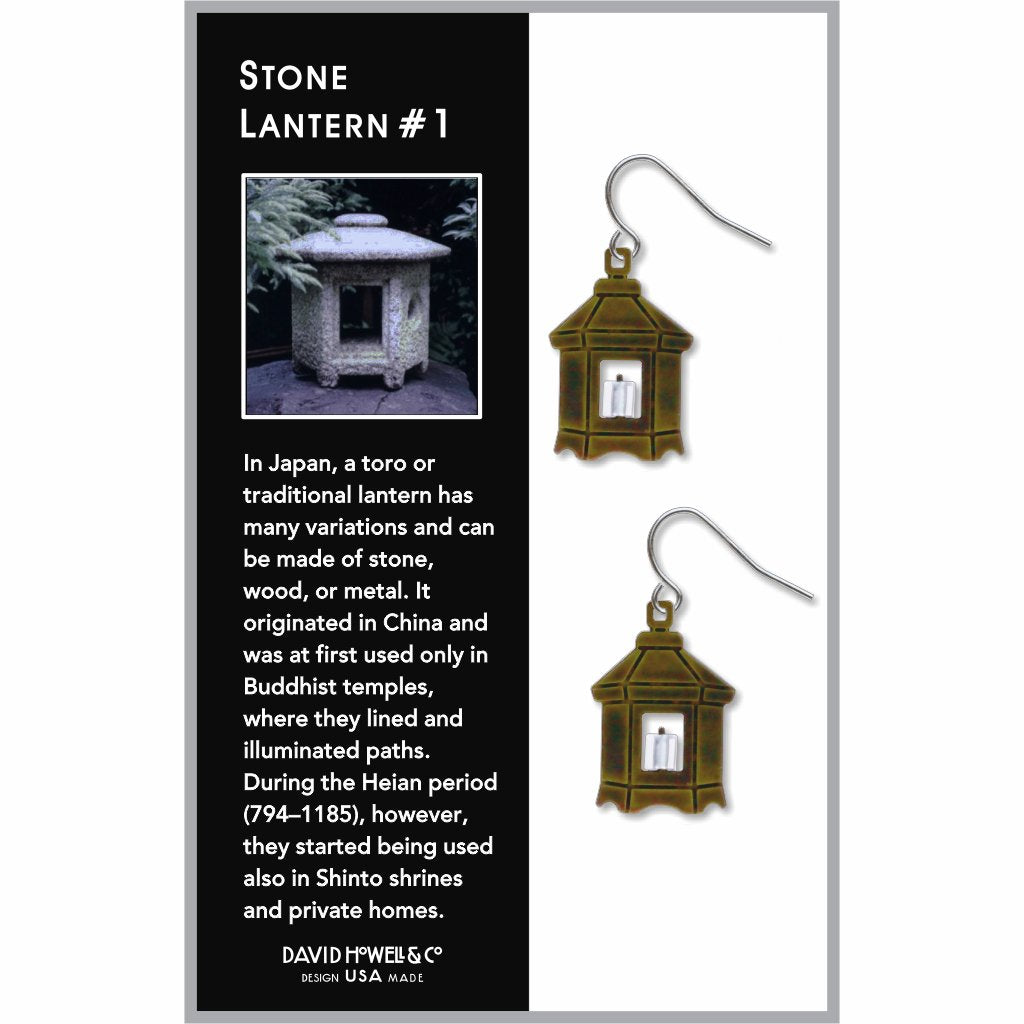 stone-lantern-#1-crystal-bead-earrings-photo-2
