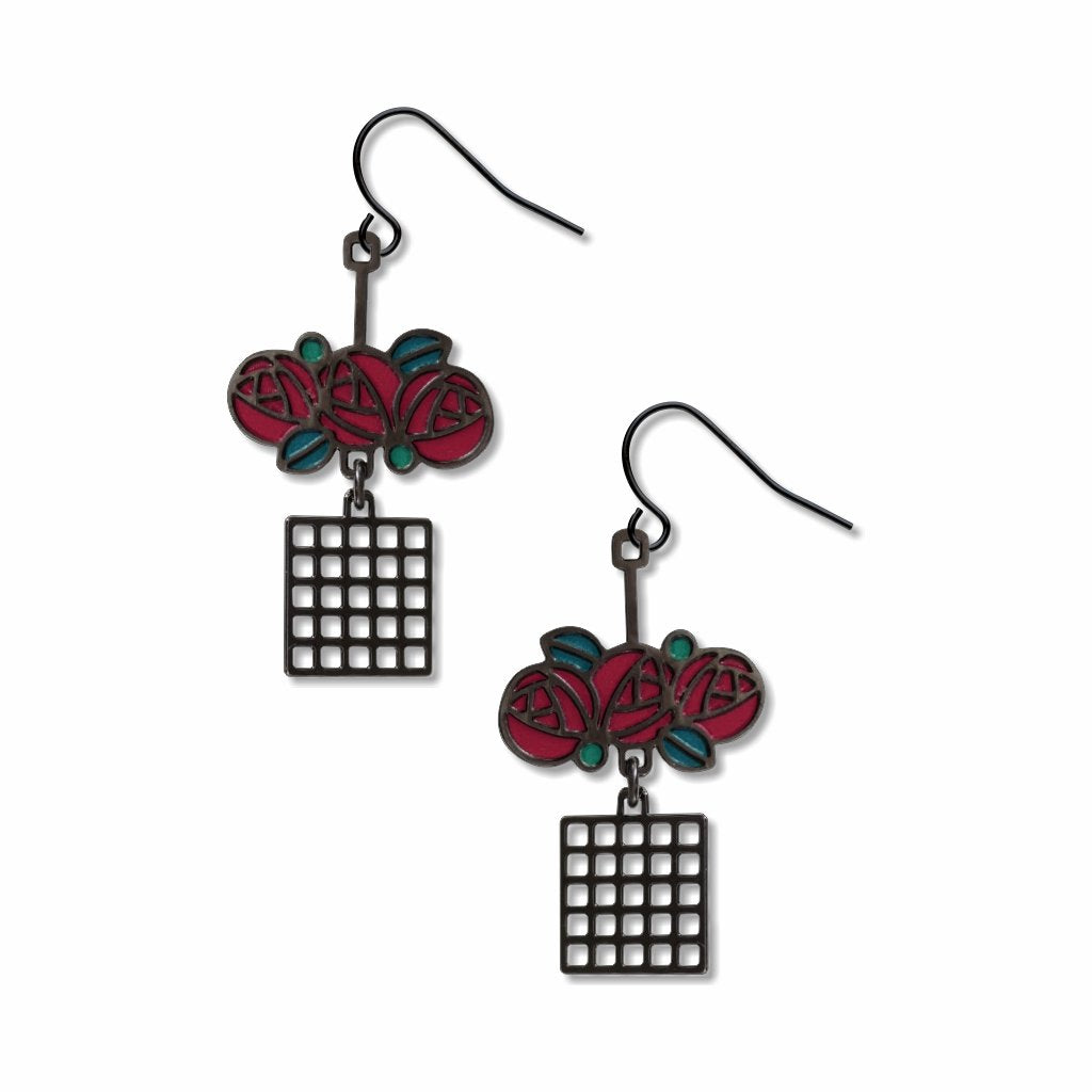mackintosh-lattice-&-rose-earrings-photo