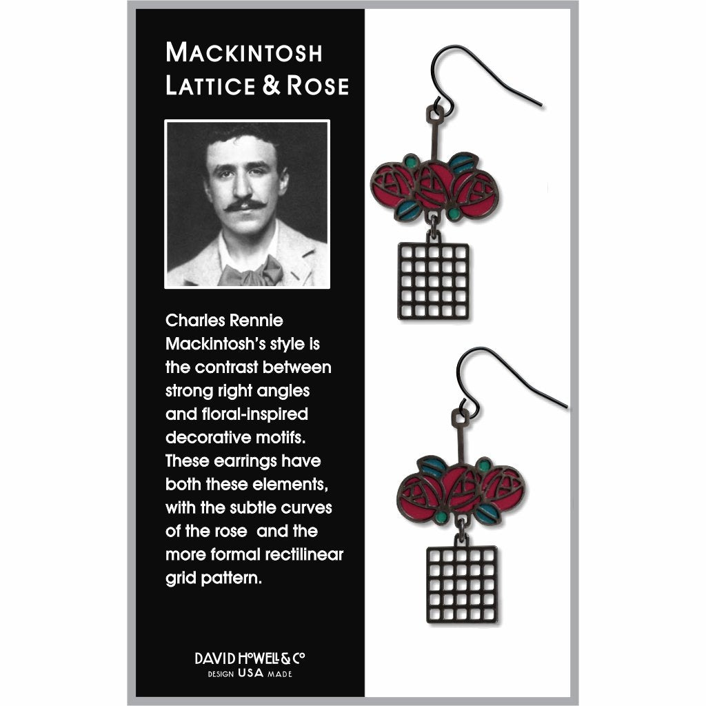 mackintosh-lattice-&-rose-earrings-photo-2