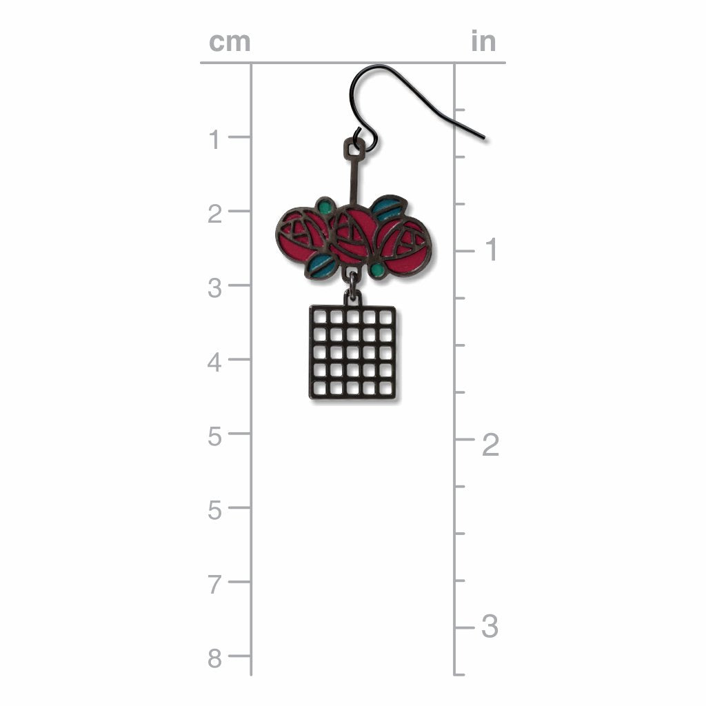 mackintosh-lattice-&-rose-earrings-photo-3
