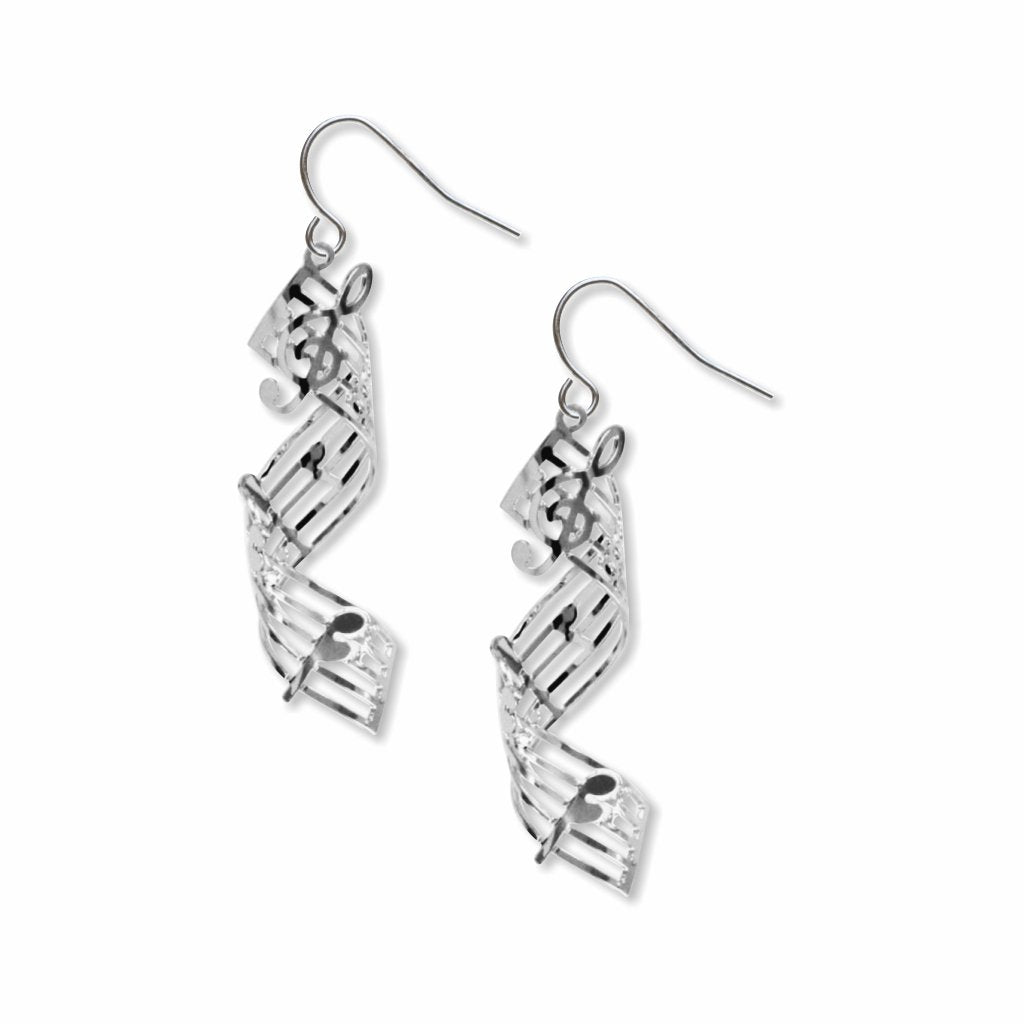 clair-de-lune-earrings-photo