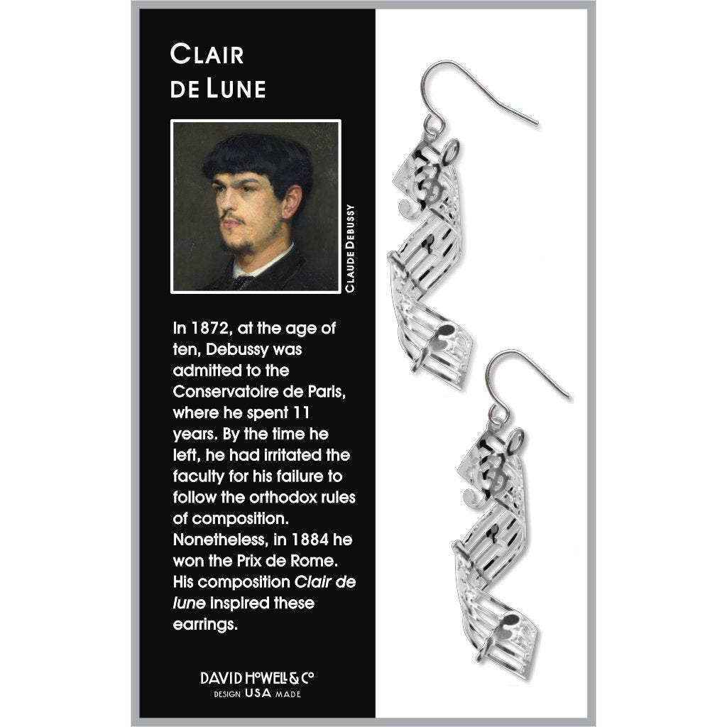 clair-de-lune-earrings-photo-2