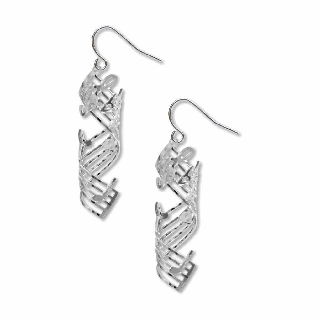 minute-waltz-earrings-photo