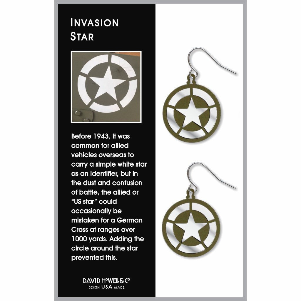 invasion-star-giclee-print-earrings-photo-2