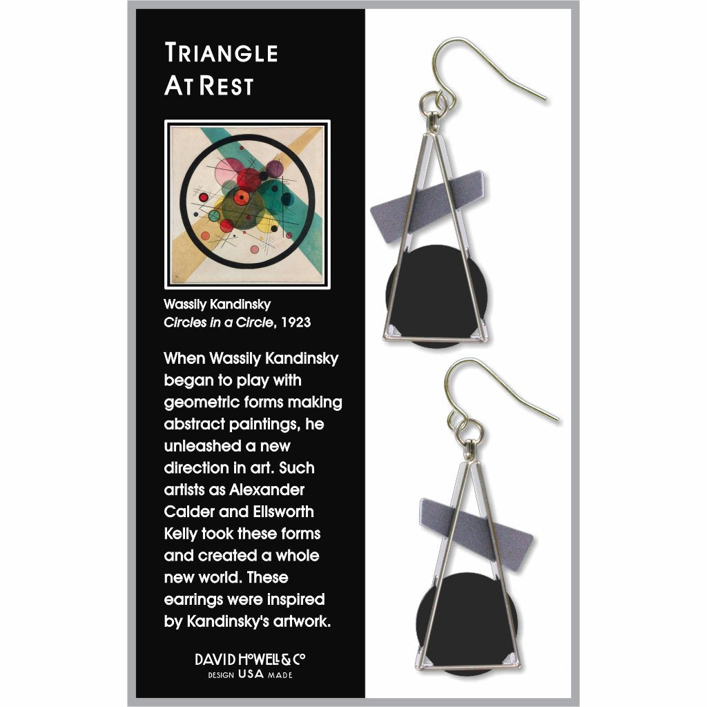 triangle-at-rest-black-earrings-photo-2