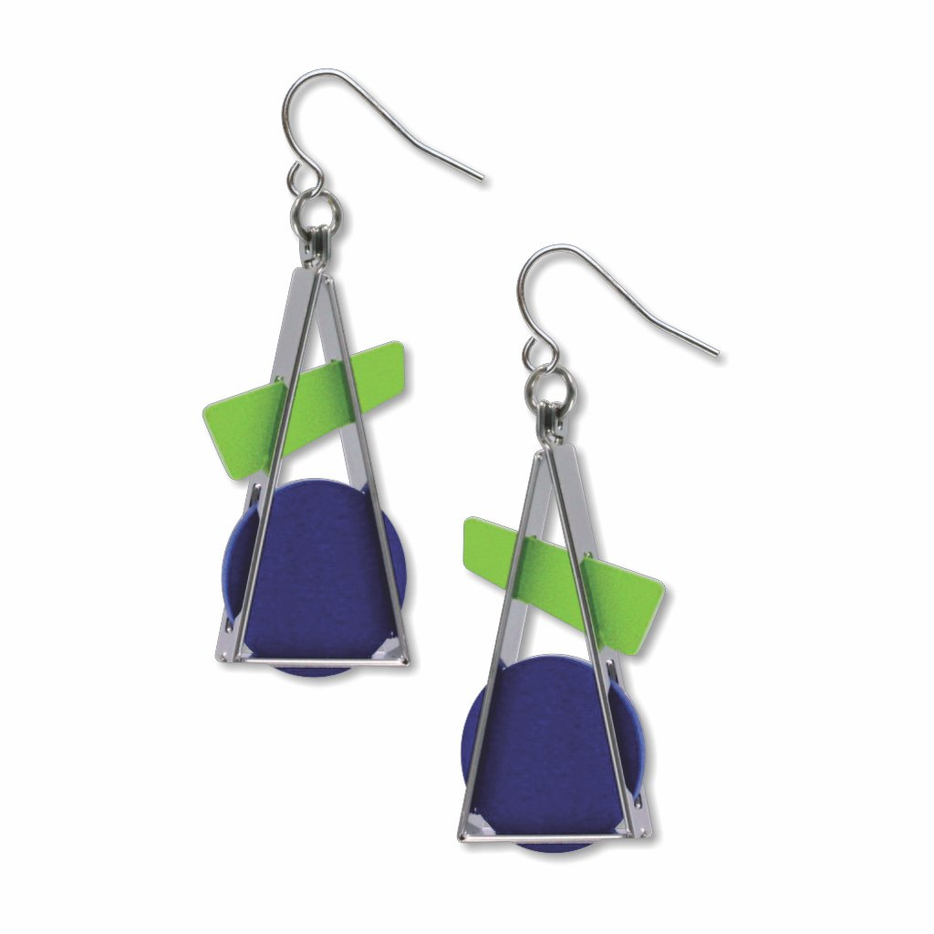 triangle-at-rest-navy-earrings-photo