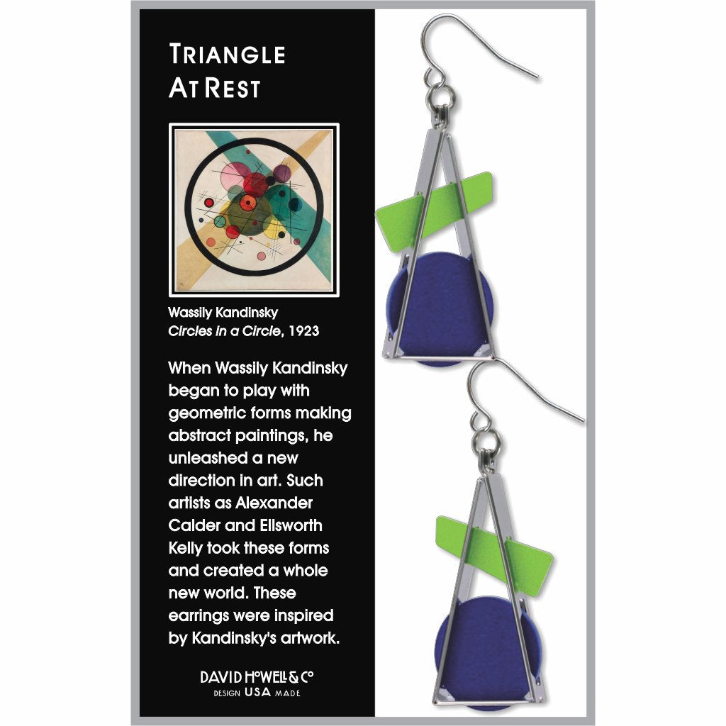 triangle-at-rest-navy-earrings-photo-2