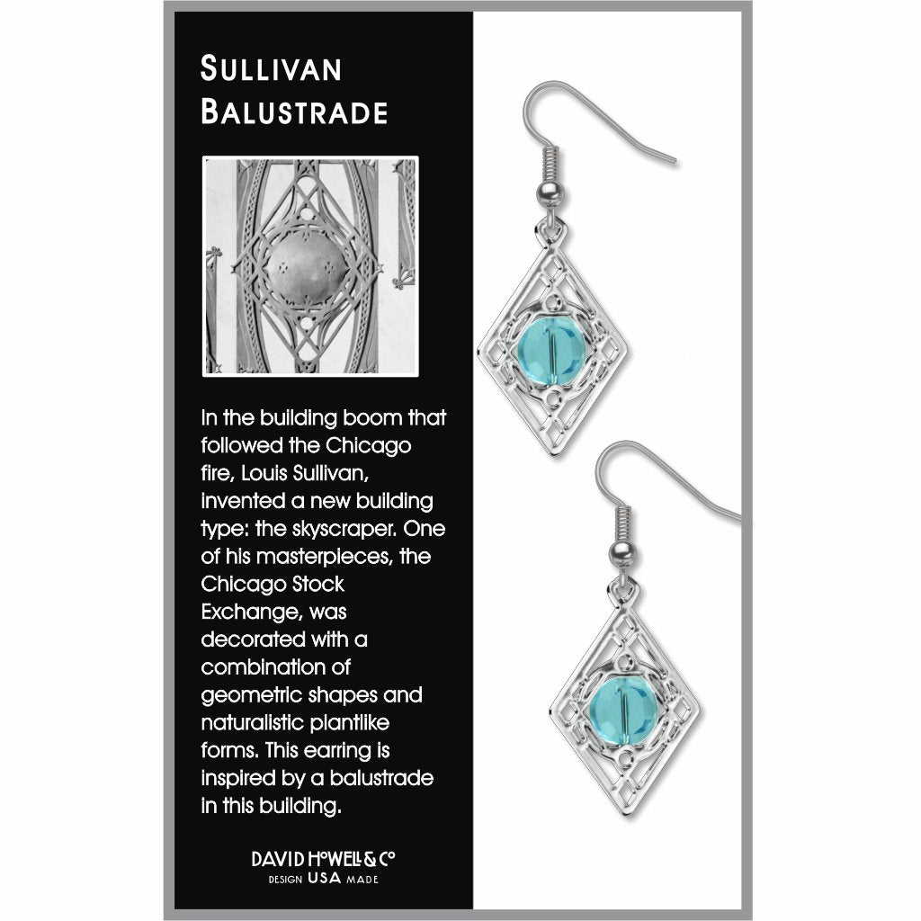 sullivan-balustrade-turquoise-bead-earrings-photo-2