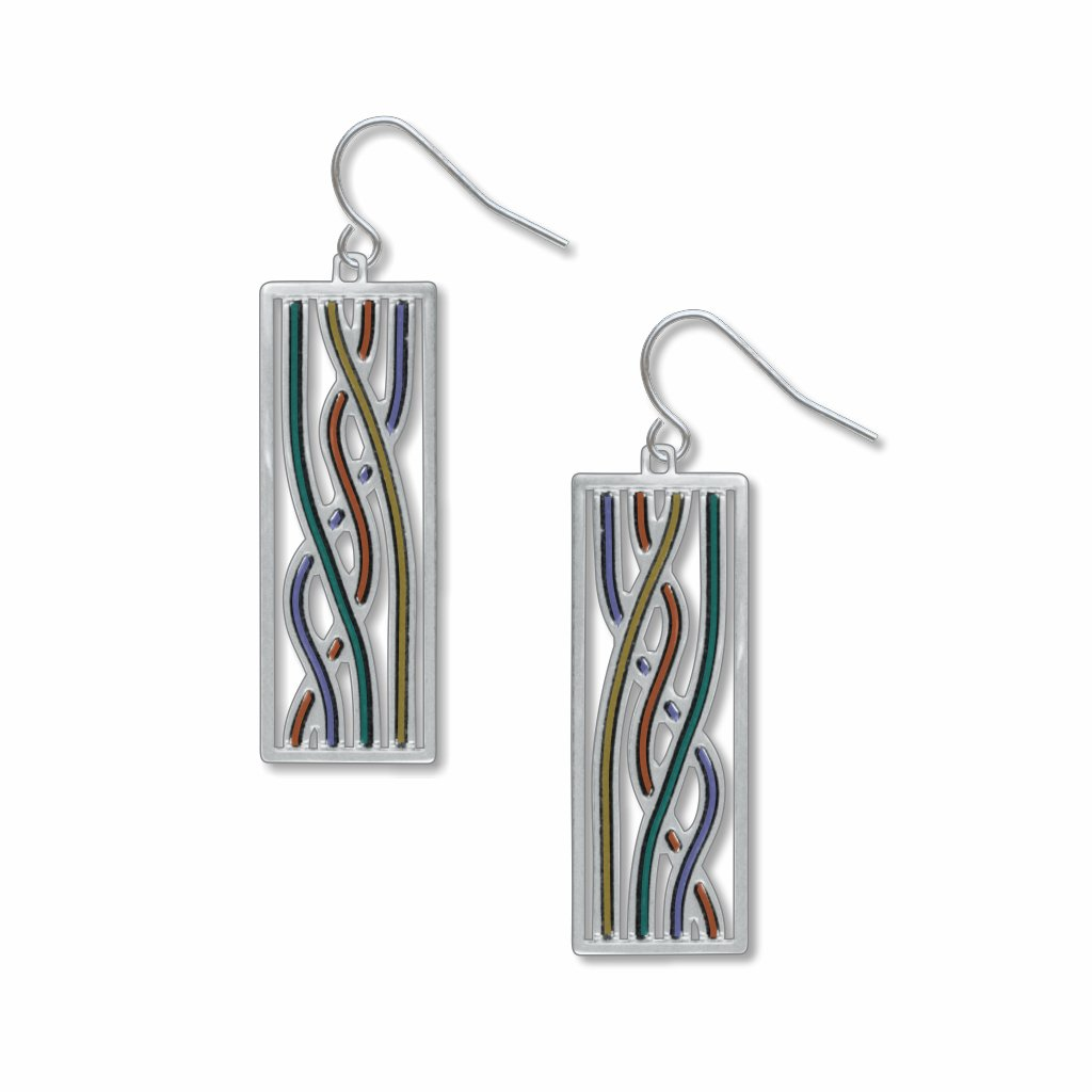 string-theory-giclee-print-earrings-photo