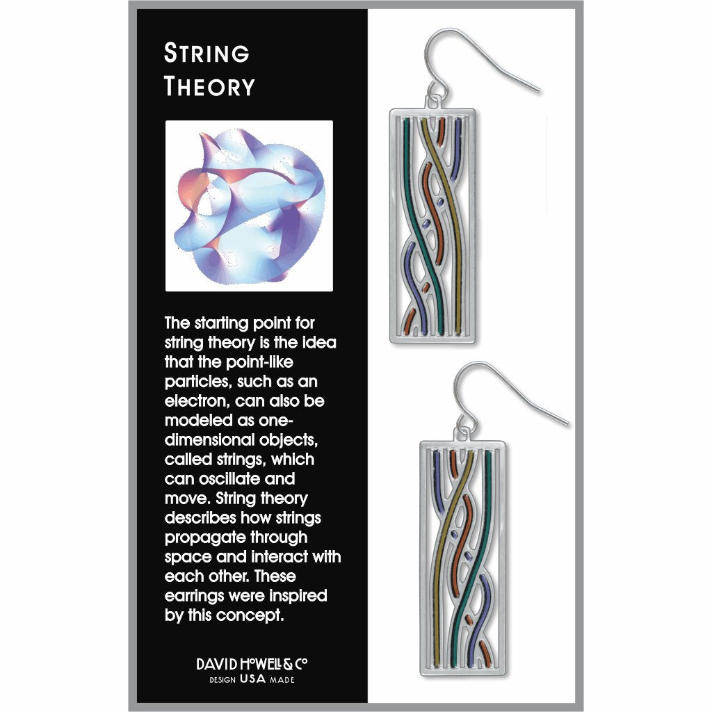 string-theory-giclee-print-earrings-photo-2