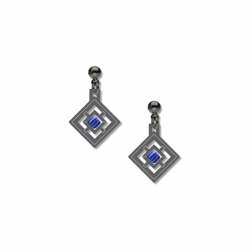 a-window-on-design-blue-bead-earrings-photo