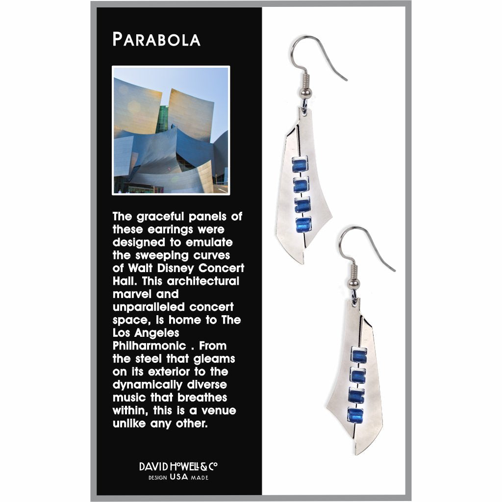 parabola-sapphire-bead-earrings-photo-2