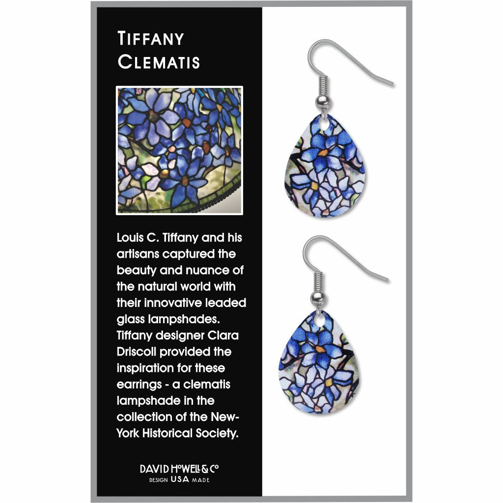 tiffany-clematis-giclee-print-earrings-photo-2