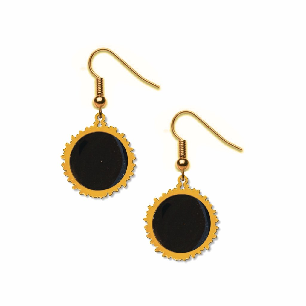 solar-eclipse-earrings-photo