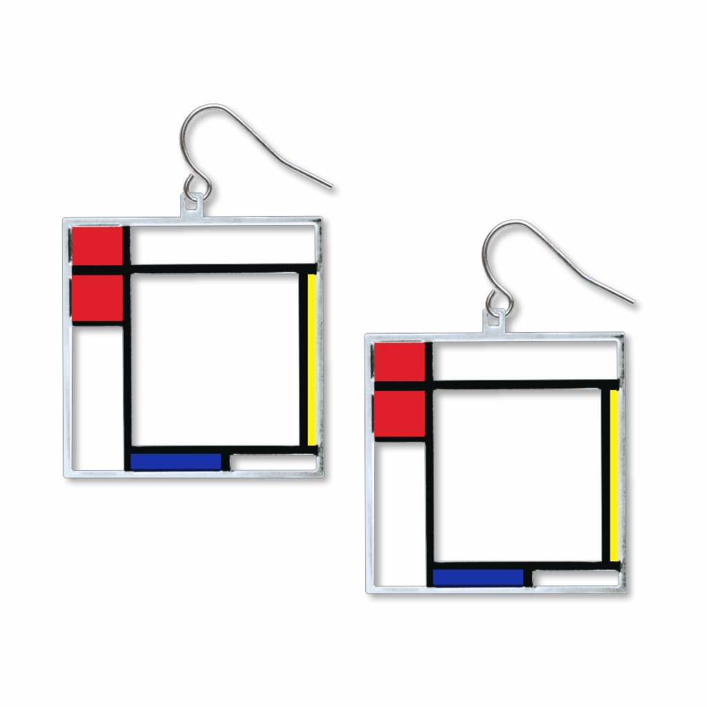 composition-giclee-print-earrings-photo