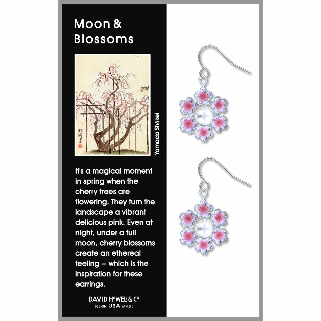 moon-&-blossoms-faux-pearl-pink-accents-earrings-photo-2