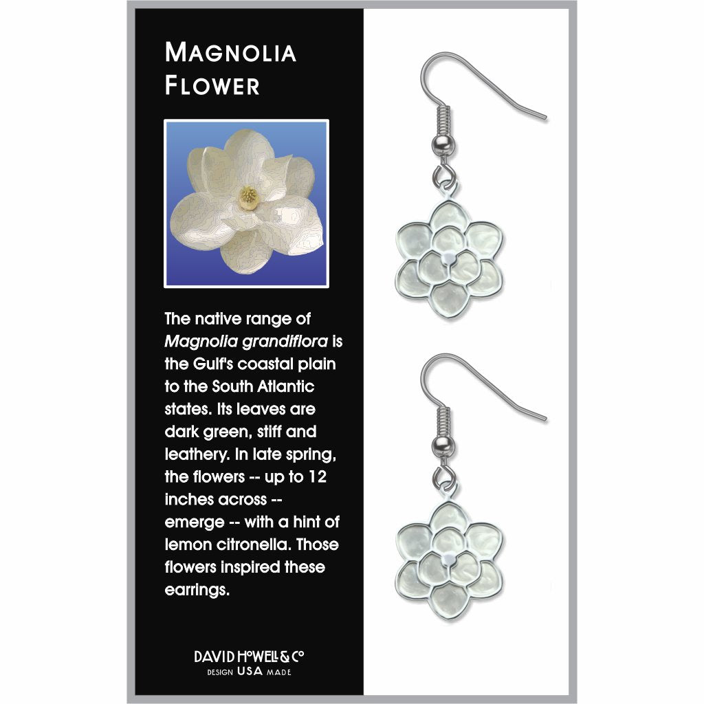 magnolia-flower-earrings-photo-2