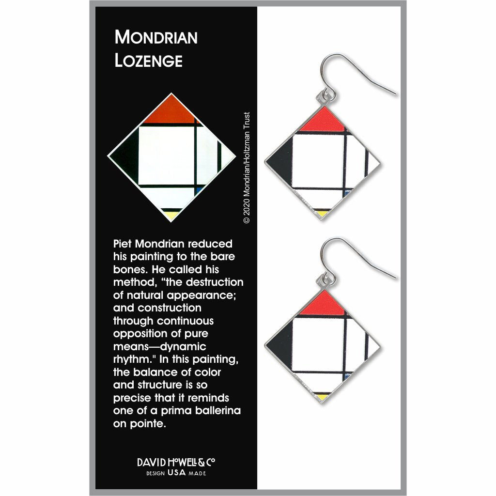 mondrian-lozenge-giclee-print-earrings-photo-2