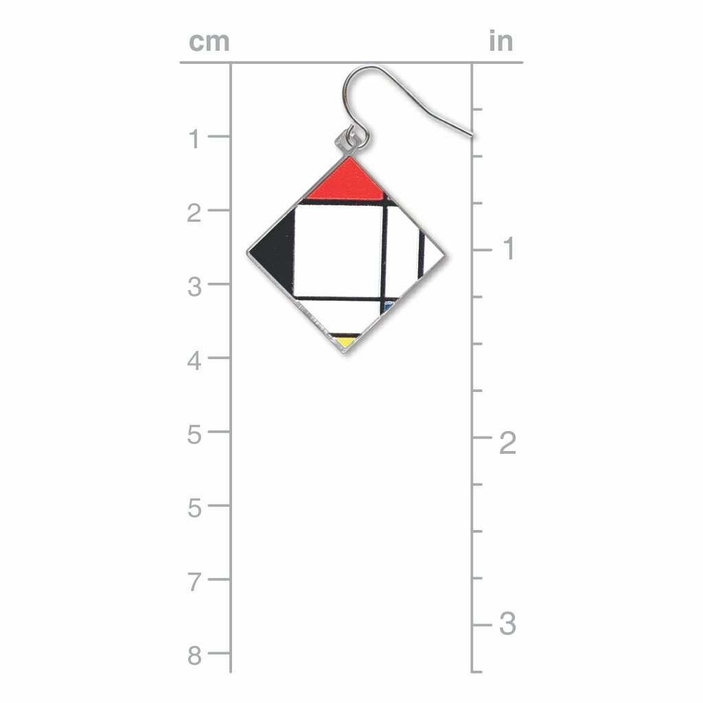 mondrian-lozenge-giclee-print-earrings-photo-3