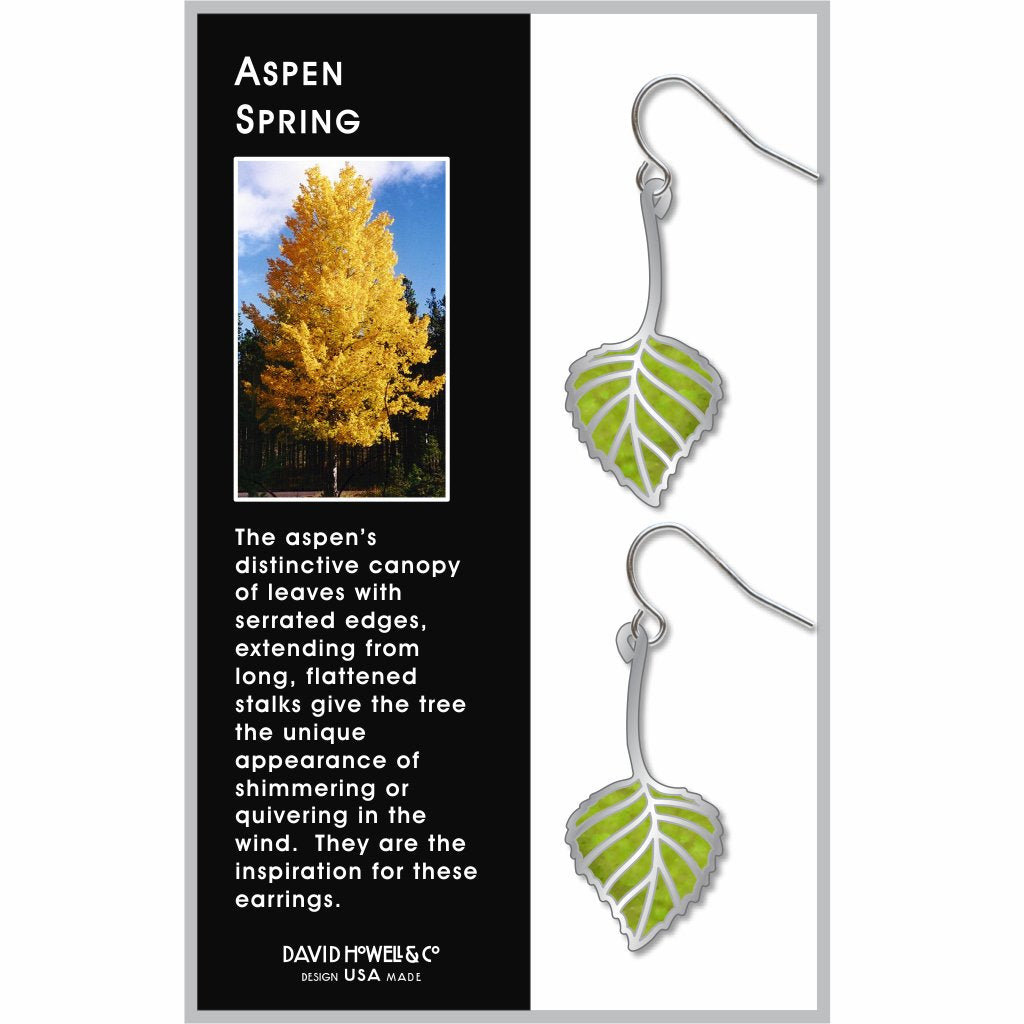 aspen-spring-green-enamel-earrings-photo-2