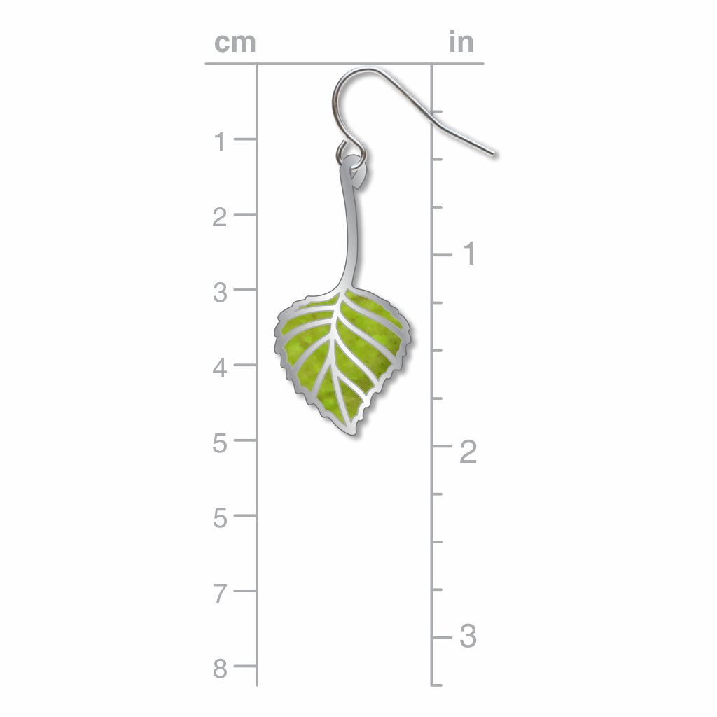 aspen-spring-green-enamel-earrings-photo-3