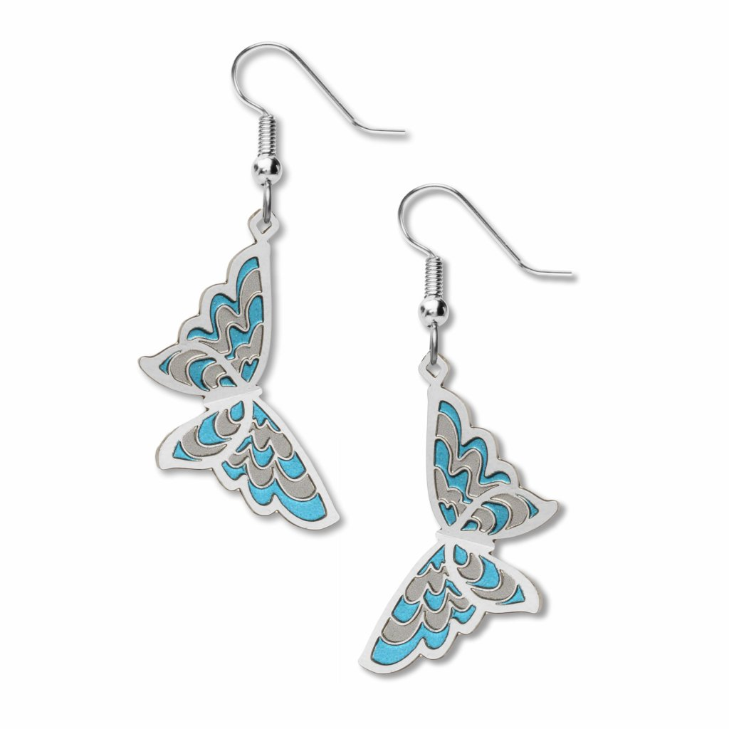 flight-of-the-butterflies-nami-blue-accents-light-grey-accents-earrings-photo