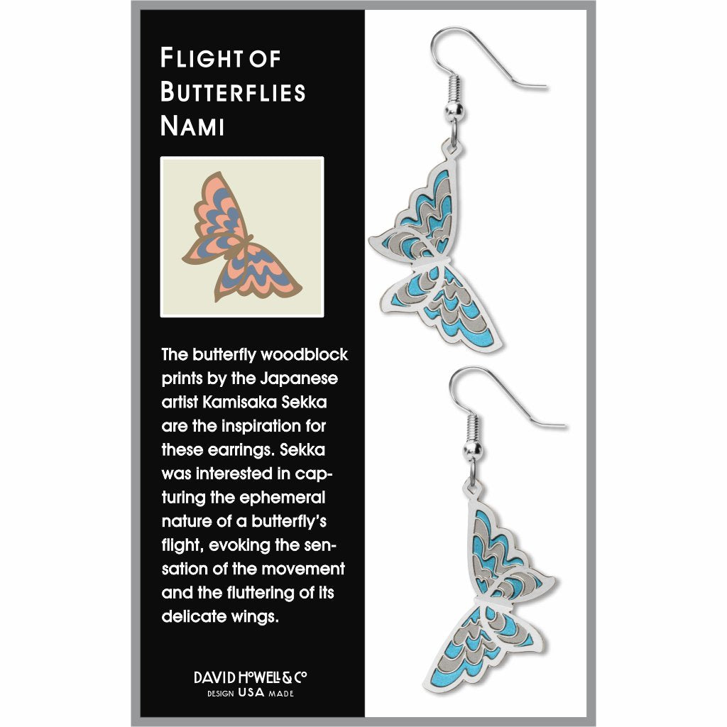 flight-of-the-butterflies-nami-blue-accents-light-grey-accents-earrings-photo-2