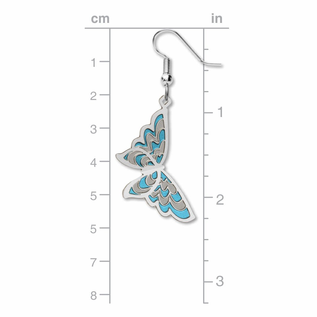 flight-of-the-butterflies-nami-blue-accents-light-grey-accents-earrings-photo-3
