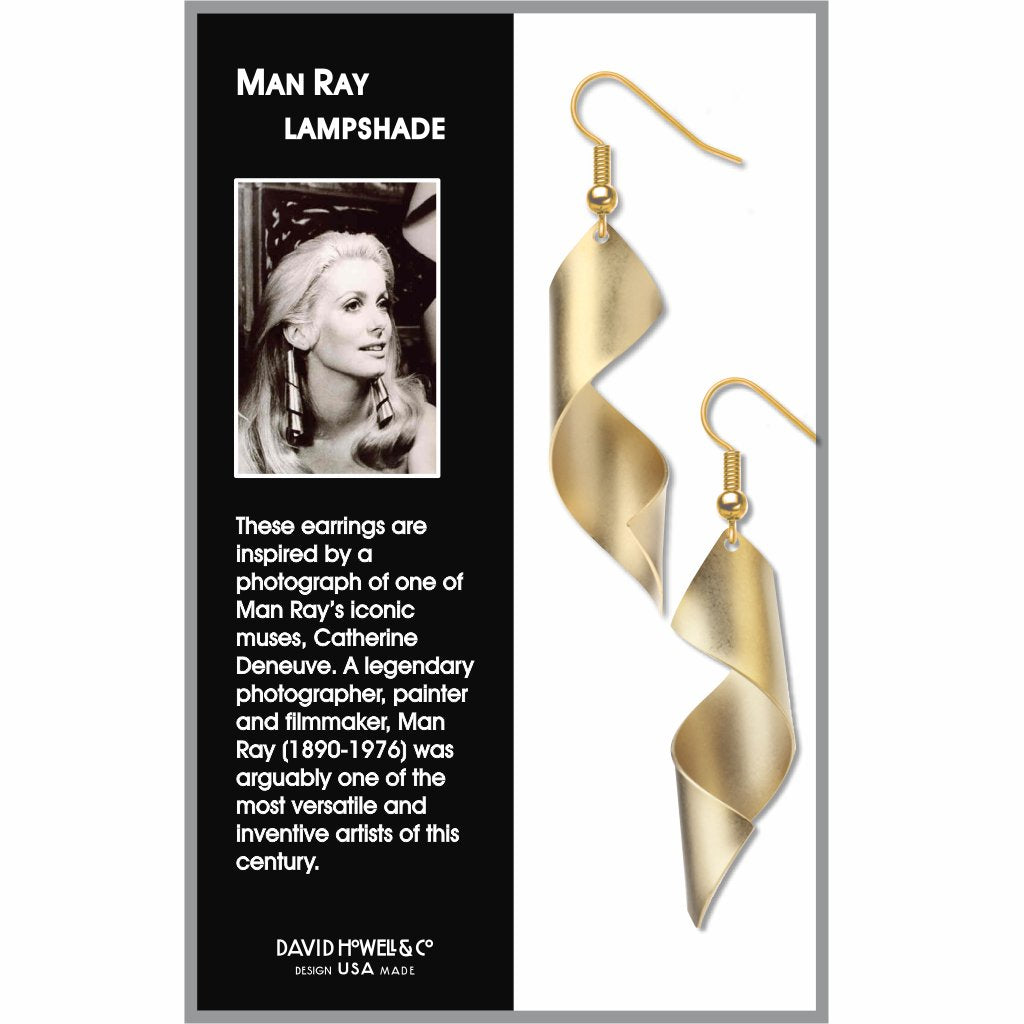 man-ray-lampshade-earrings-photo-2