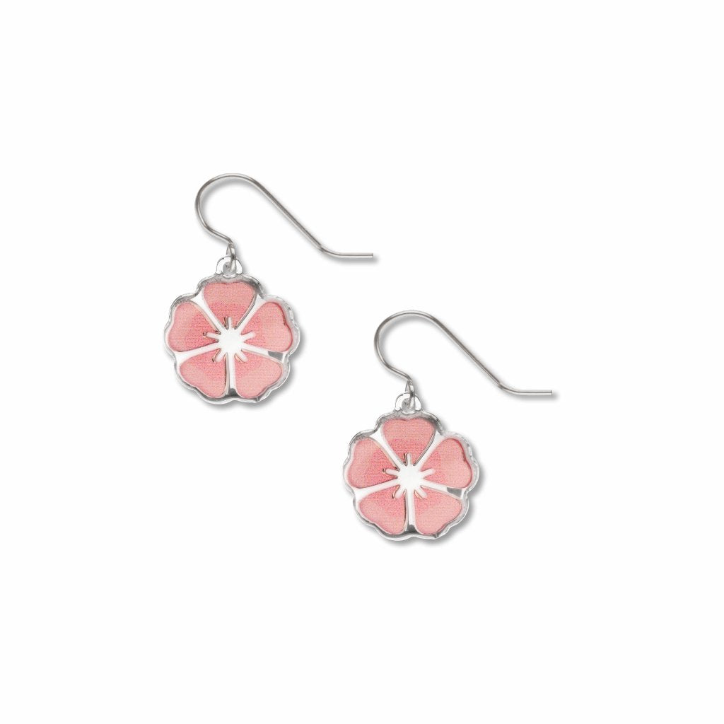 sakura-giclee-print-domed-earrings-photo