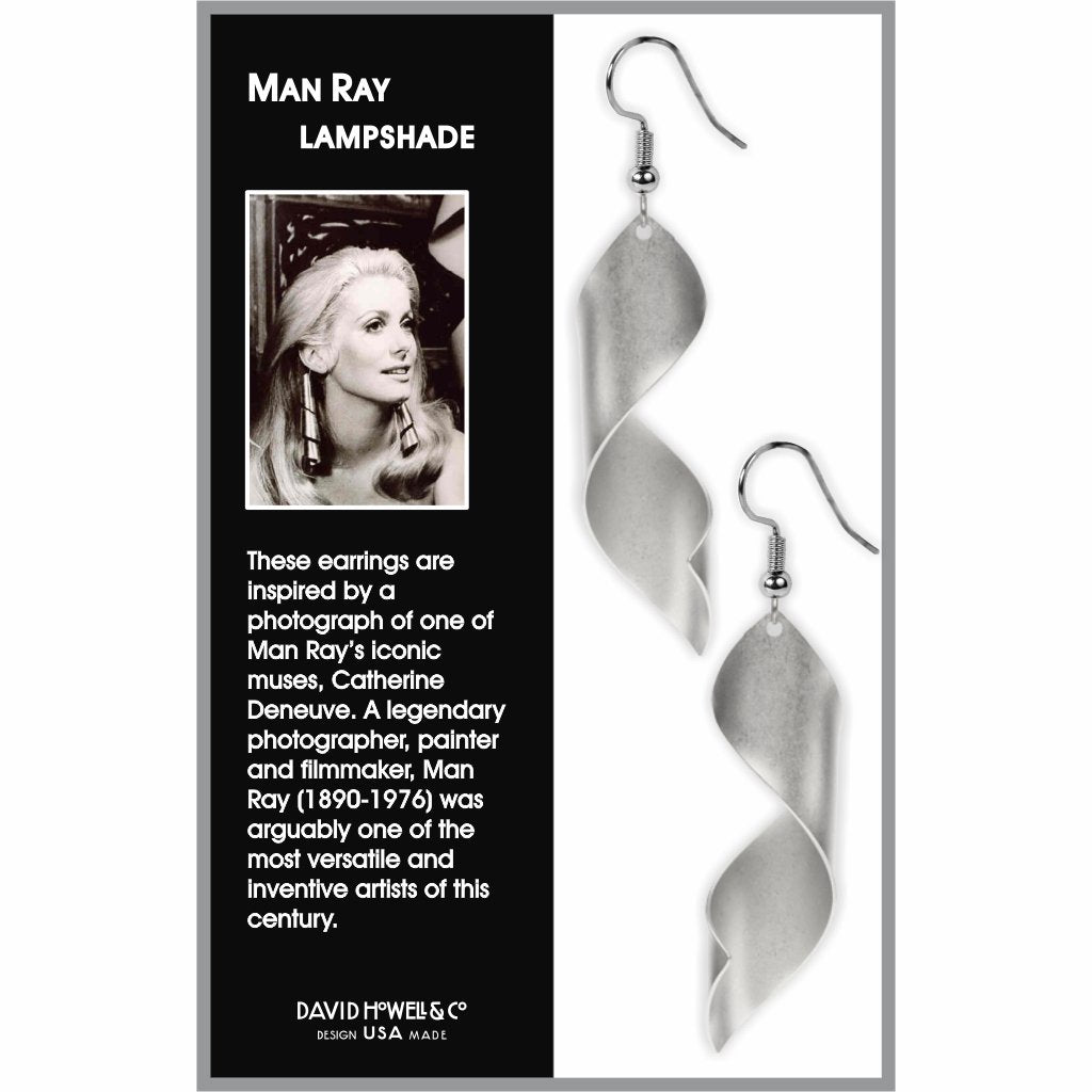 man-ray-lampshade-earrings-silver-photo-2