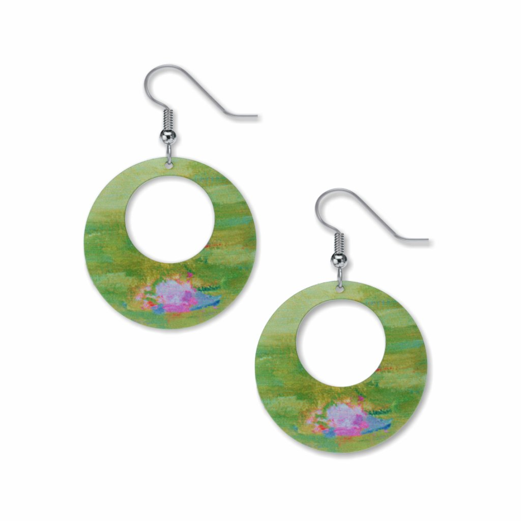 monet-water-landscape-giclee-print-earrings-photo