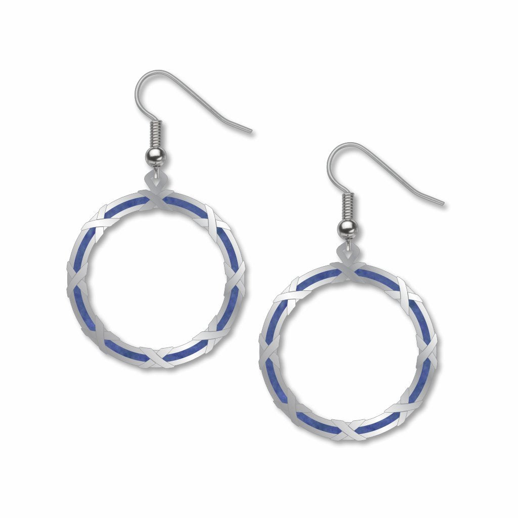 beaux-art-circles-blue-enamel-earrings-photo