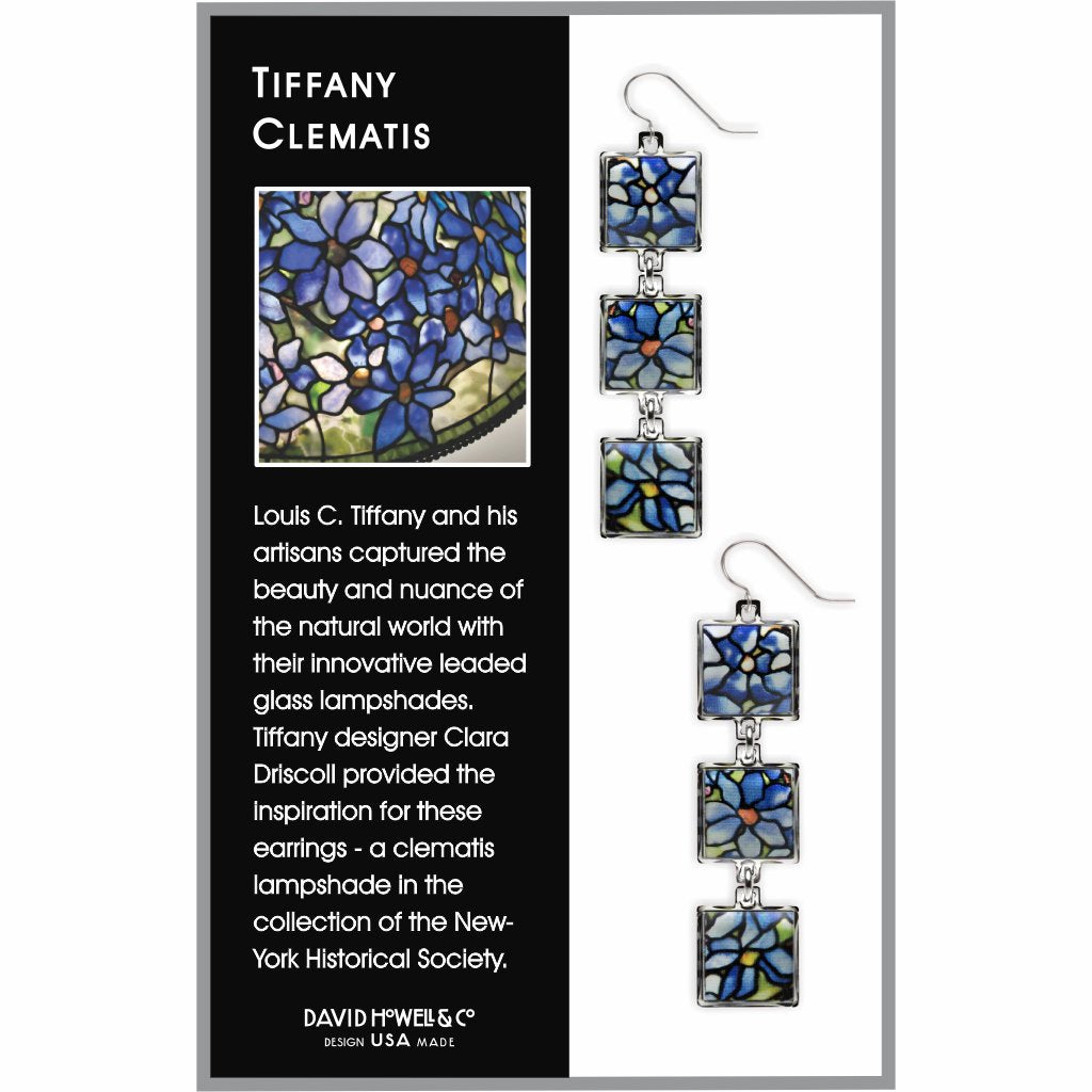 tiffany-clematis-giclee-print-dangle-domed-earrings-photo-2