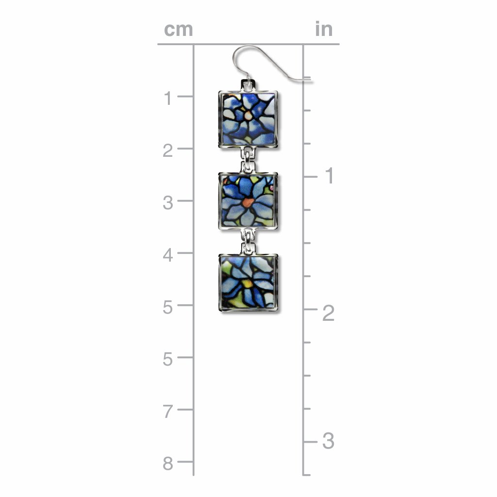 tiffany-clematis-giclee-print-dangle-domed-earrings-photo-3
