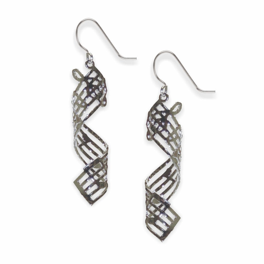 beethoven's-fifth-earrings-photo