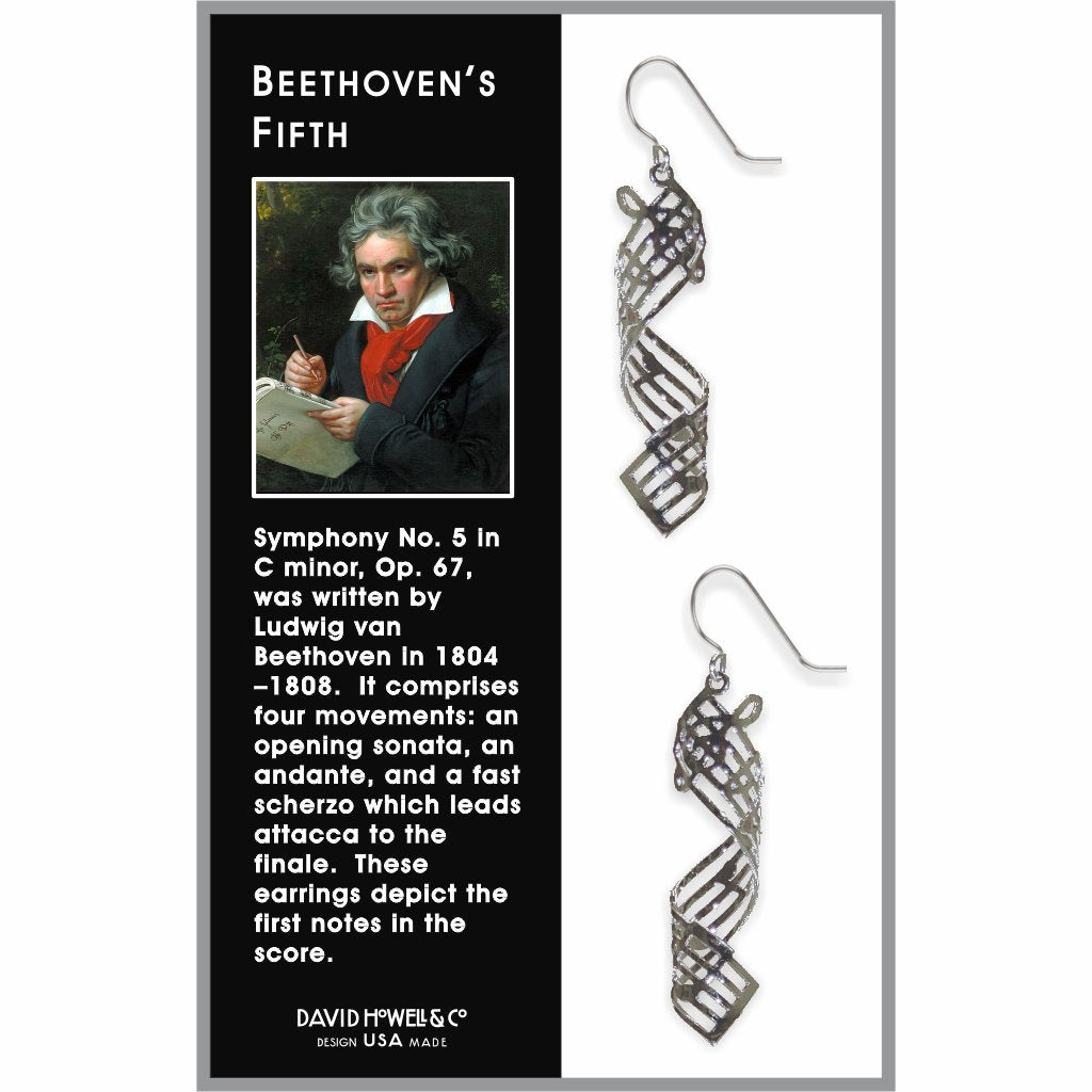 beethoven's-fifth-earrings-photo-2