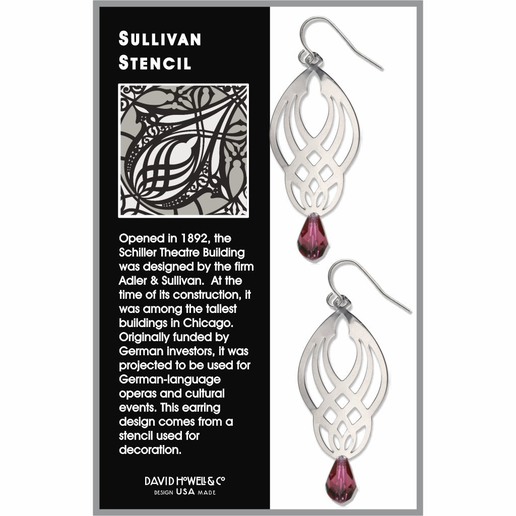 sullivan-stencil-amethyst-bead-earrings-photo-2