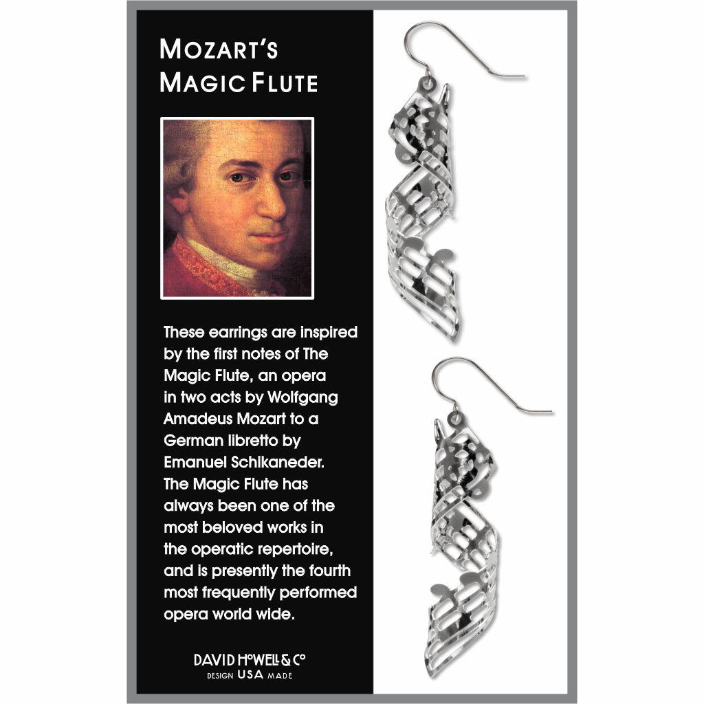 mozart's-magic-flute-earrings-photo-2
