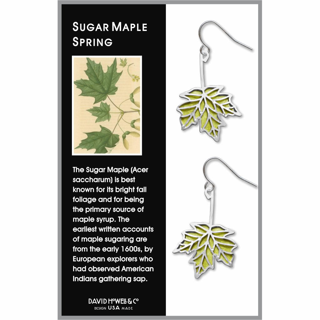 sugar-maple-spring-green-enamel-earrings-photo-2