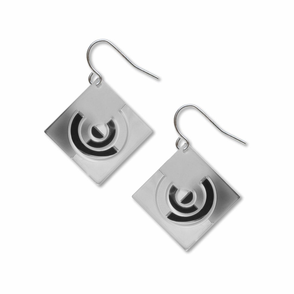 bauhaus-papercut-earrings-photo