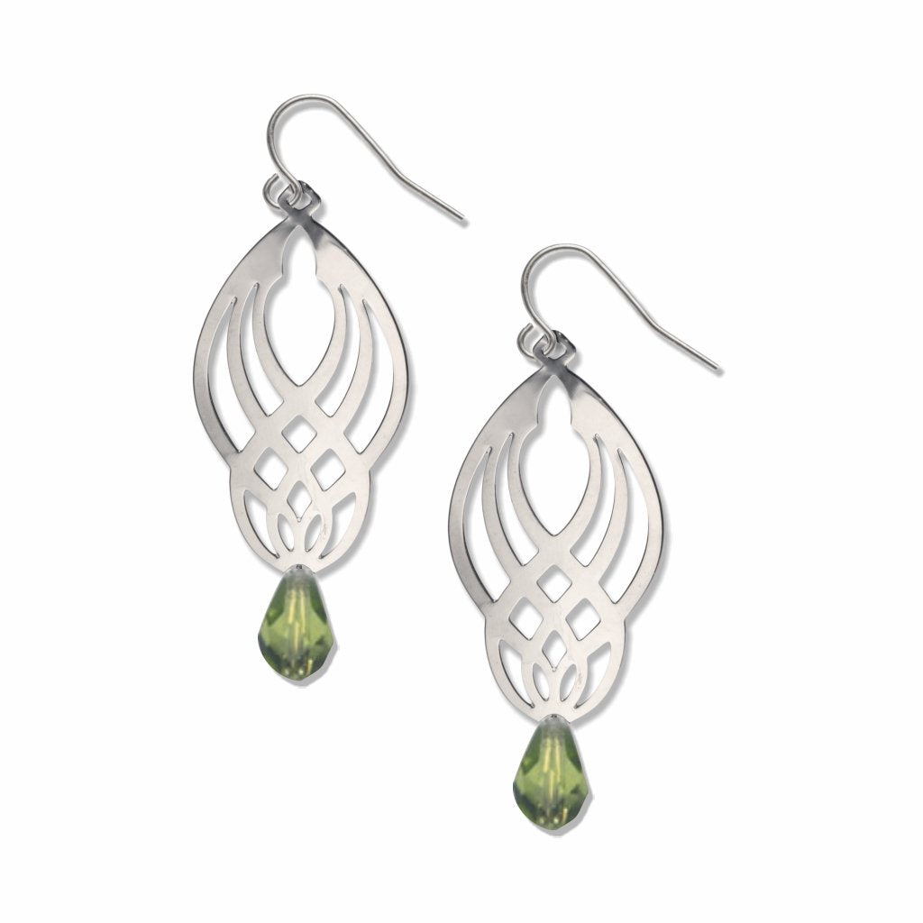 sullivan-stencil-pale-green-bead-earrings-photo