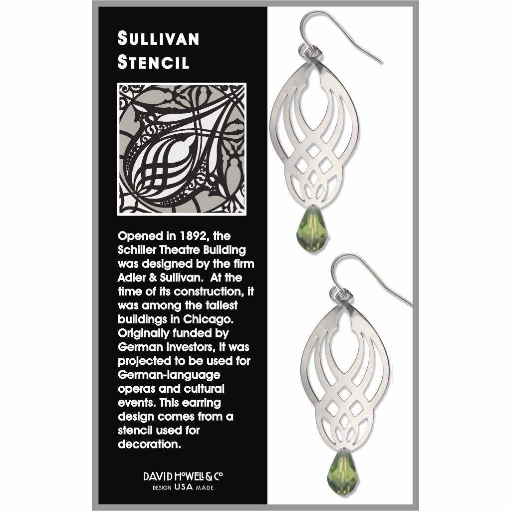 sullivan-stencil-pale-green-bead-earrings-photo-2